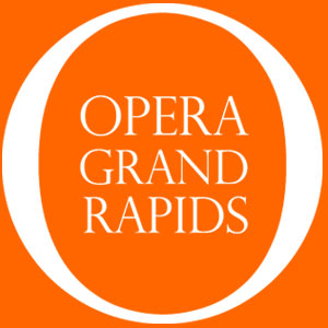 Don Giovanni with Opera Grand Rapids