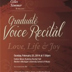 Giles_VoiceRecital-Feb2014